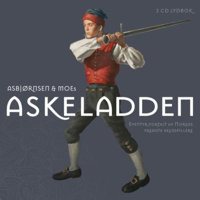 Forside-cover-100%-Askeladden